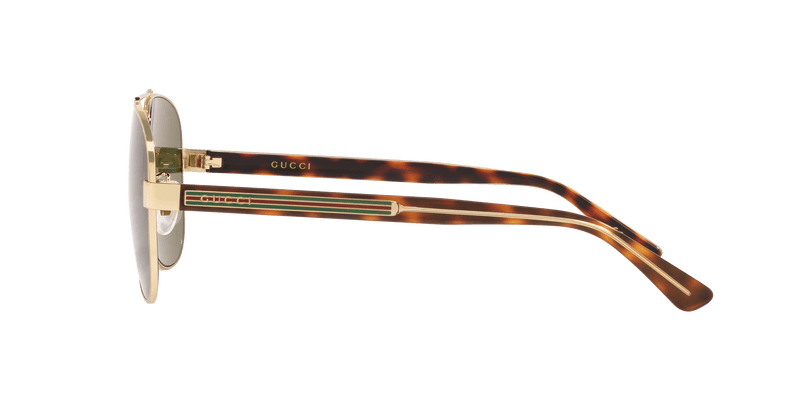 GG0528S
