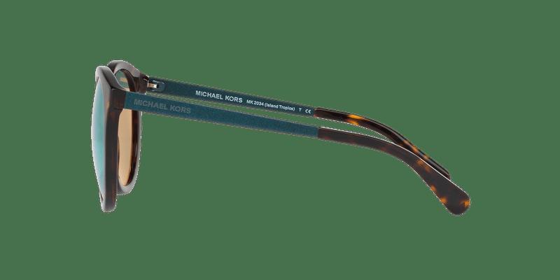 MK2034-ISLAND-TROPICS