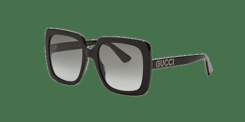 Gucci GG0418S  54