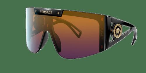Versace VE4393 46