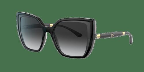 Dolce&Gabbana DG6138 55