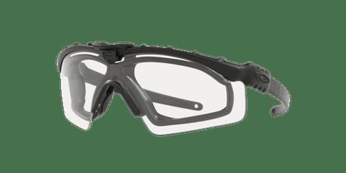 Oakley OO9146 BALLISTIC M FRAME 3.0 32
