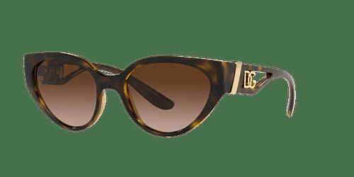 Dolce&Gabbana DG6146 54