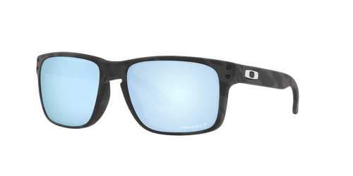 Oakley OO9102 HOLBROOK 55