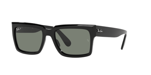 Ray-Ban RB2191 INVERNESS 54
