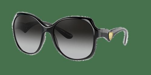 Dolce&Gabbana DG6154 57