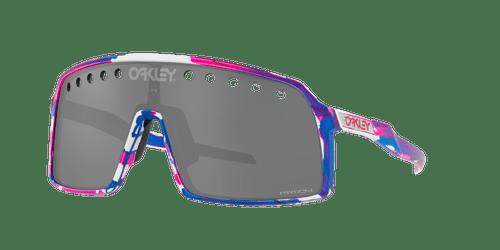Oakley OO9406 SUTRO KOKORO 37