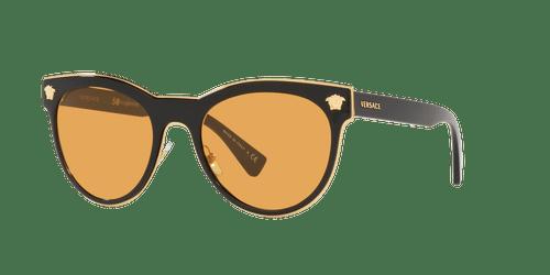 Versace VE2198 Edición Limitada 50 SGH  54
